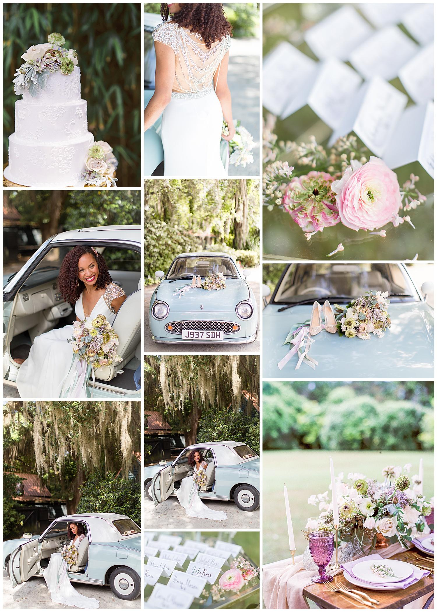 Magnolia-Plantation-bridal-wedding-styled-purple-sage-whimsical-kailee-dimeglio-photography02.jpg