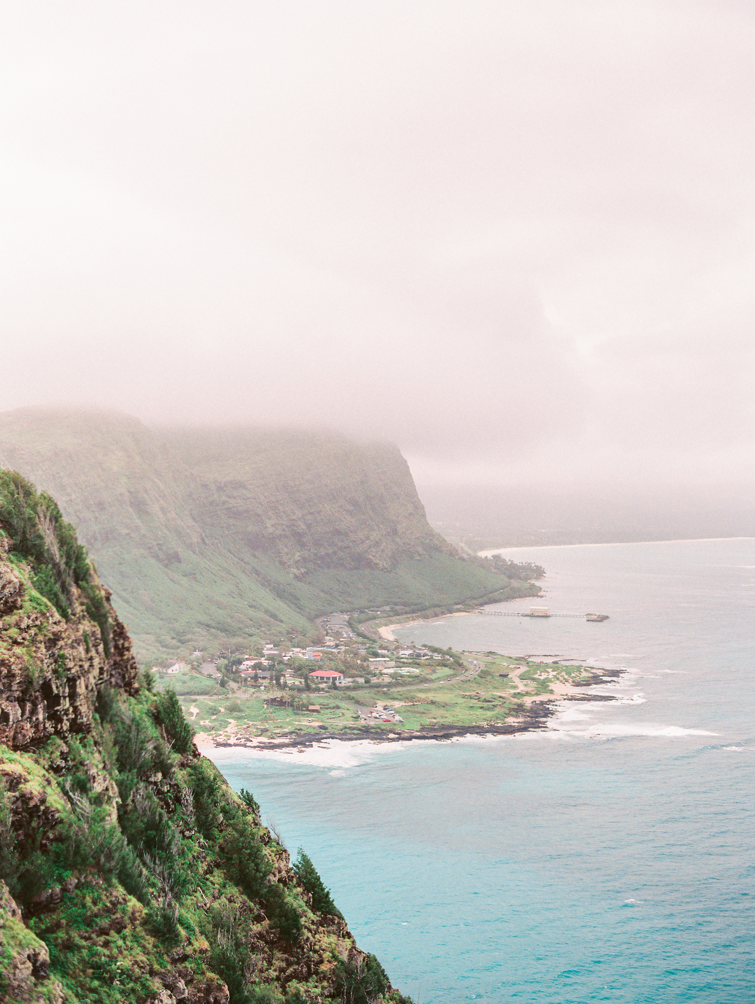 Cottage Hill - Hawaii on Film | Travel