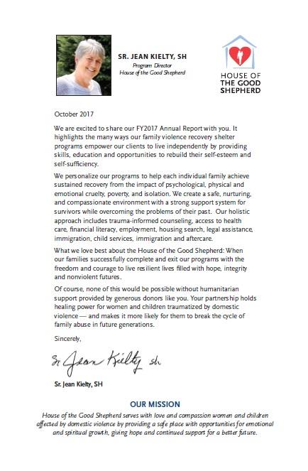 1 Sr Jean's Letter.jpg
