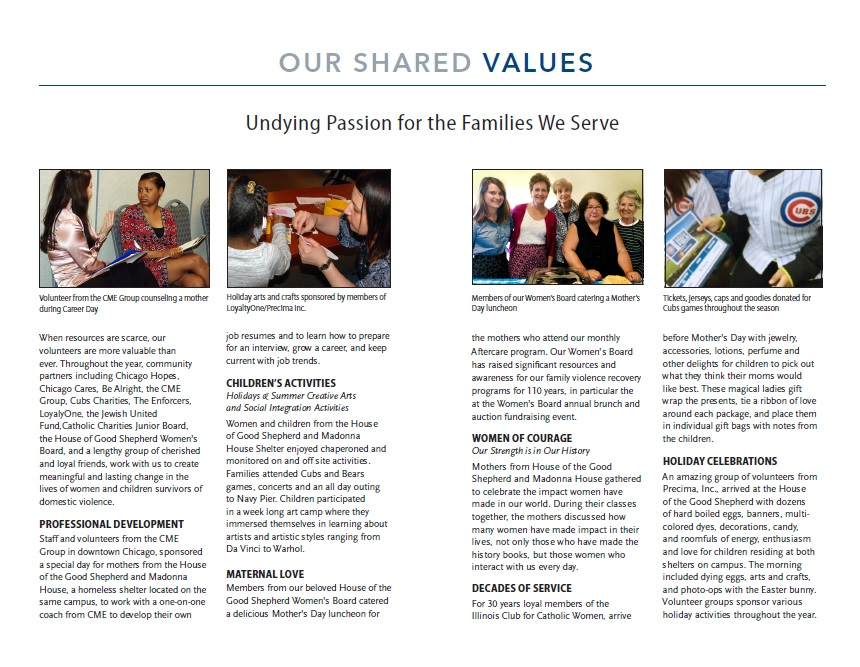 3 Our Shared Values.jpg