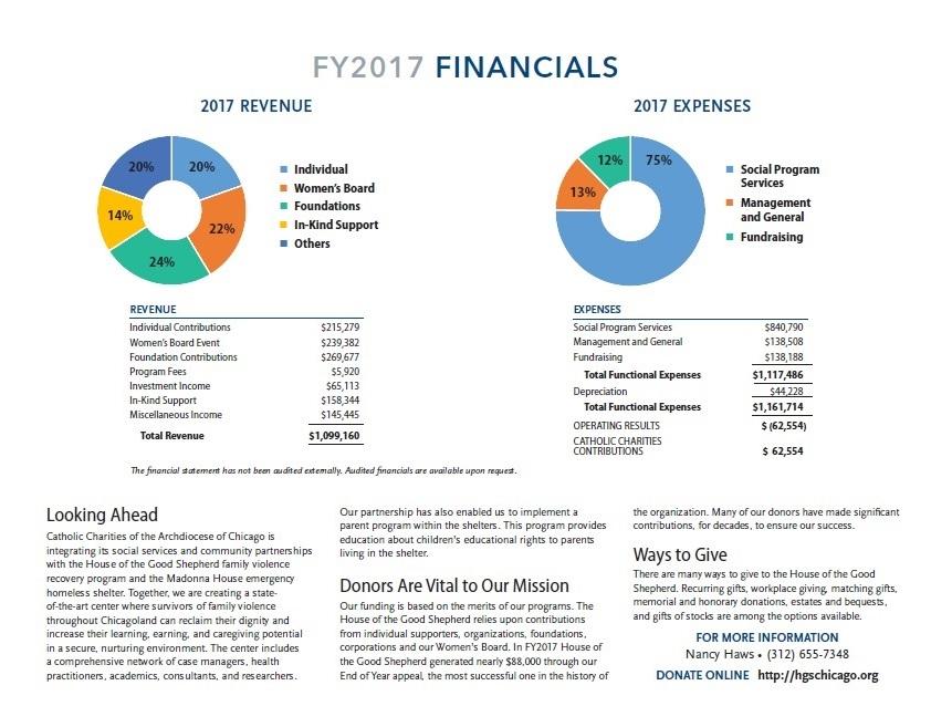 4 Financials.jpg