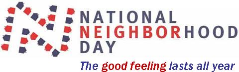 NND Logo.jpg