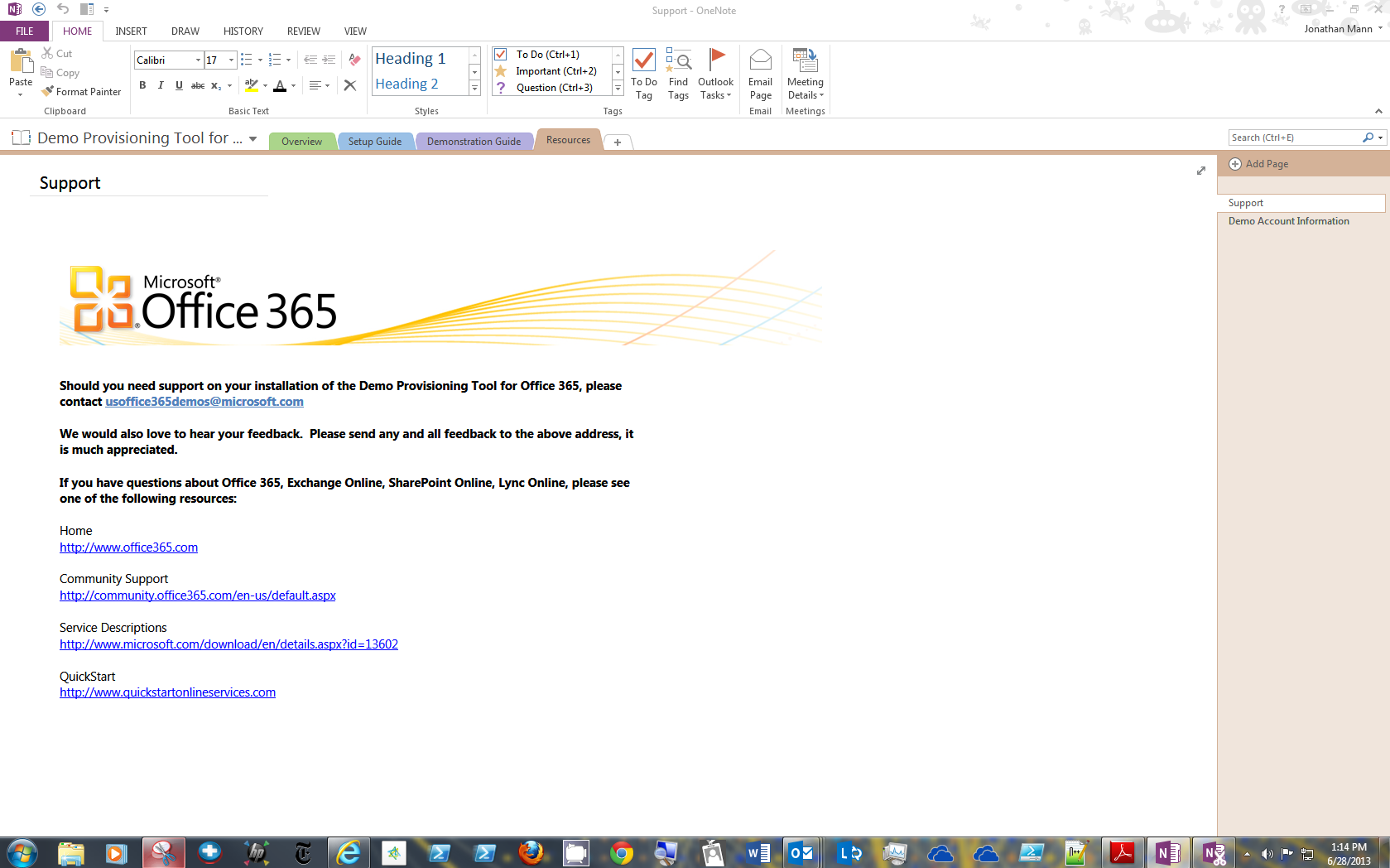 onenote-screen-shot.PNG