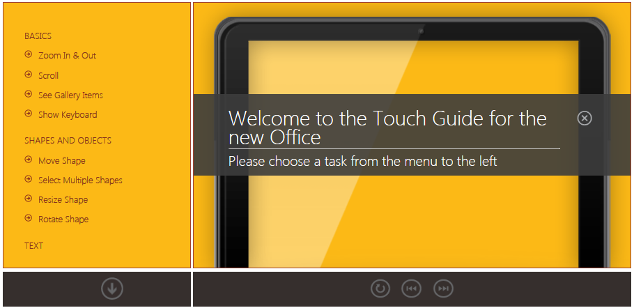 office-touch-guide.PNG