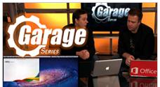 garage series.PNG