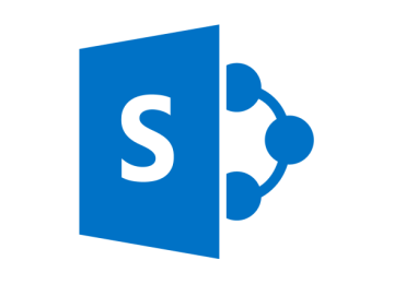 SharePoint2013.png
