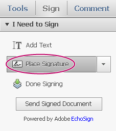 2sign_place.png