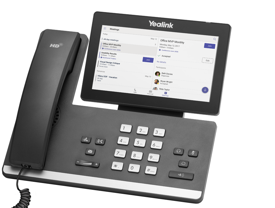 Microsoft Teams in Office 365 provides business calling for people on a global scale, combining Phone System with Direct Routing and/or Calling Plan. You can get Teams with the Calling plans. Without the calling plan you will still receive webmeetings.