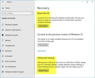 Restore-accidentally-deleted-system-files-400x327-3.jpg