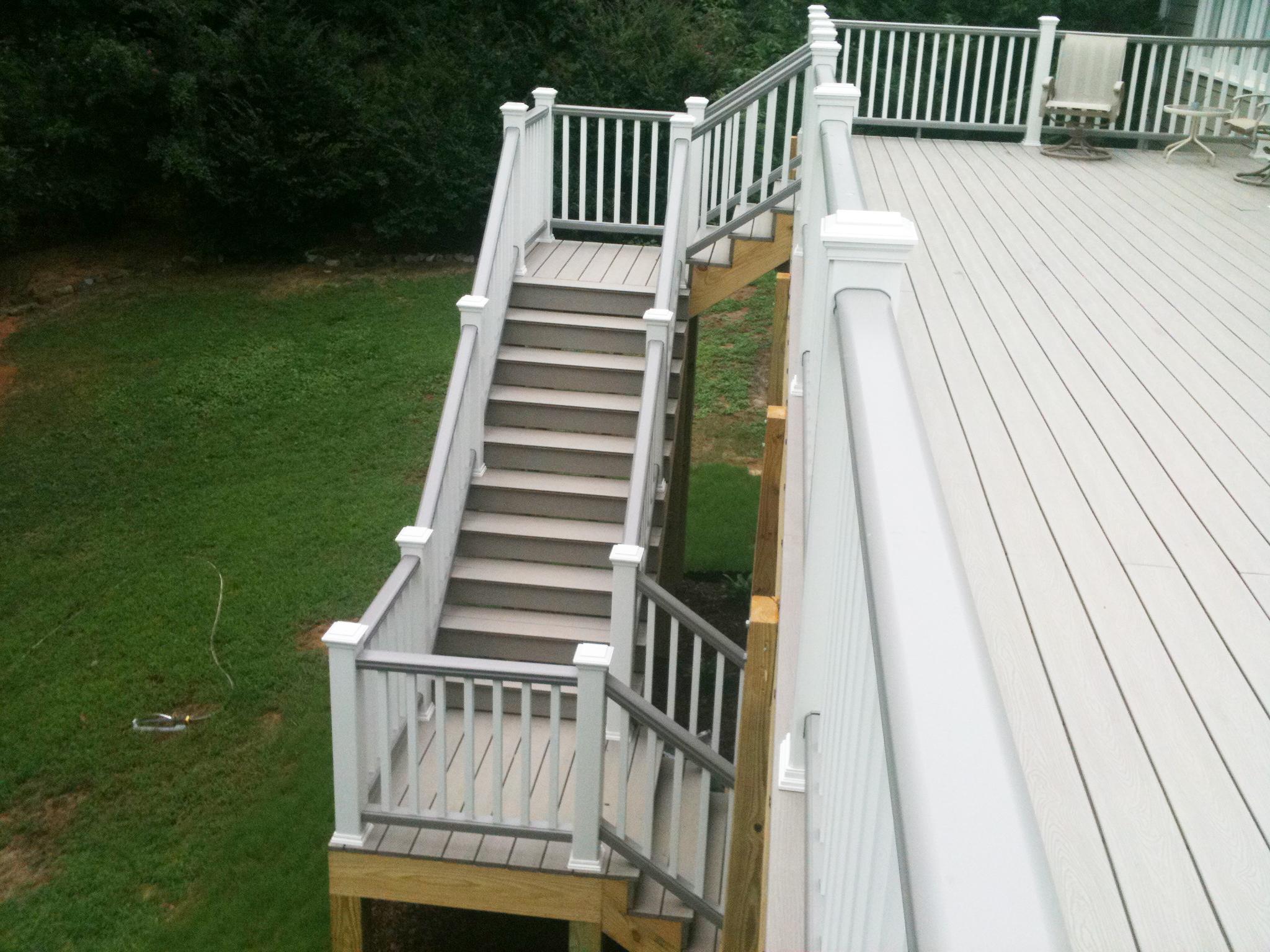 Weldon low maintenance deck construction.jpeg