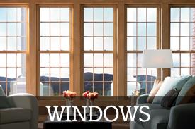 Windows 3.jpg