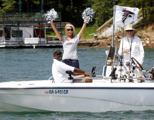 Atlanta Falcons Cheerleader Wounded Warrior Fishing Tournament.jpeg