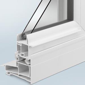 Window Cross Section.jpg