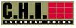 CHI Logo.jpg