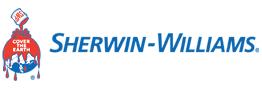 logo-global-gateway.png