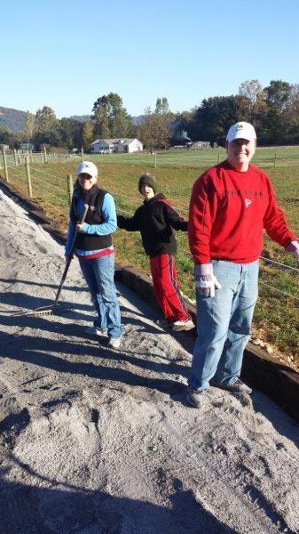 trail photo 2.jpg