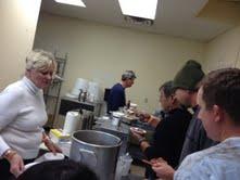 kitchen team serving lunch photo.jpg