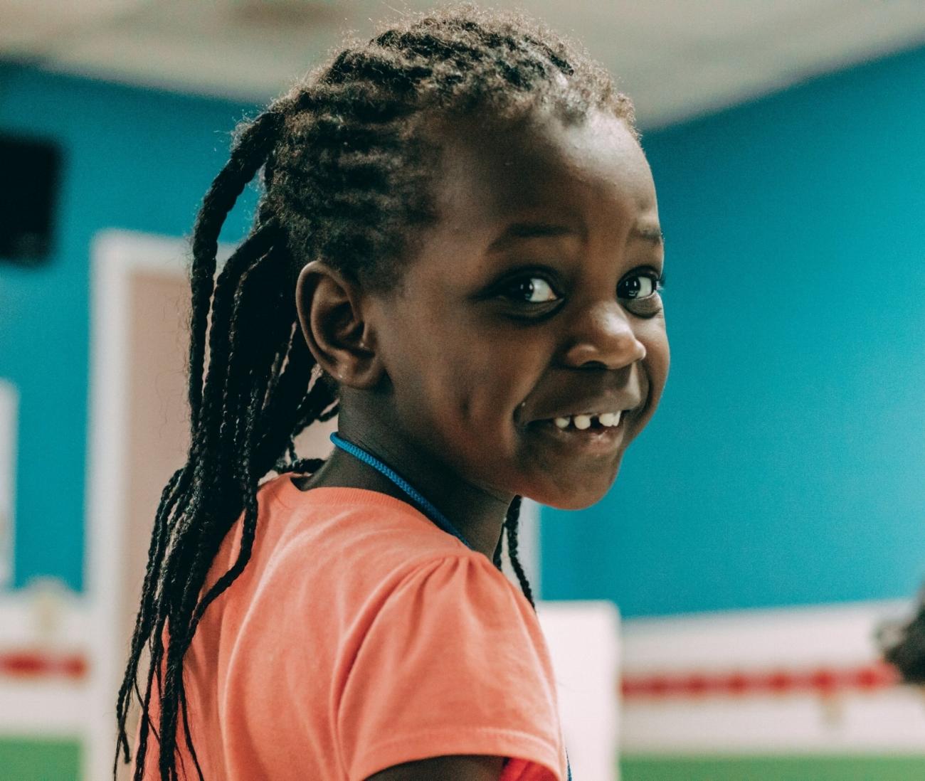 Clarkston Music Camp 2018 little girl.JPG