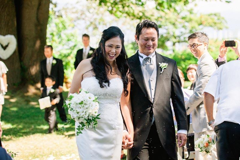 Bride & Groom Aisle Walk.jpg
