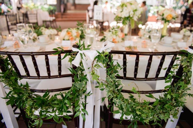 Bride & Groom Chairs 2.jpg