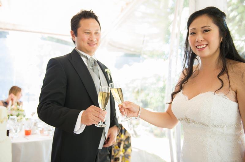 Bride & Groom Champagne Toast.jpg
