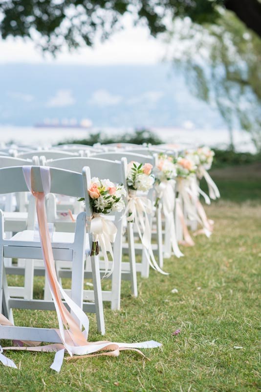 Ceremony Chairs Flowers Ribbon 2.jpg