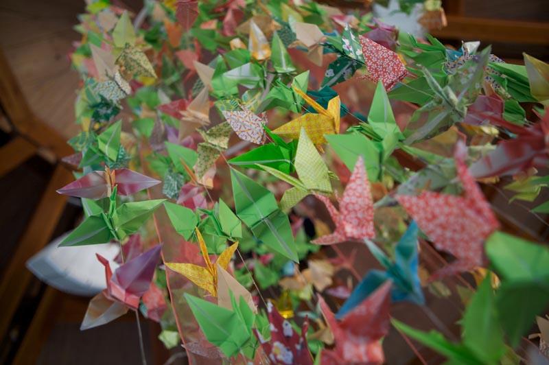 Origami Crane Chandelier.jpg