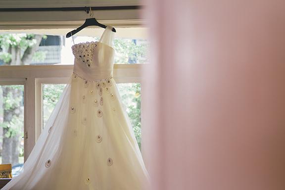 Skylar Dress in Window.png