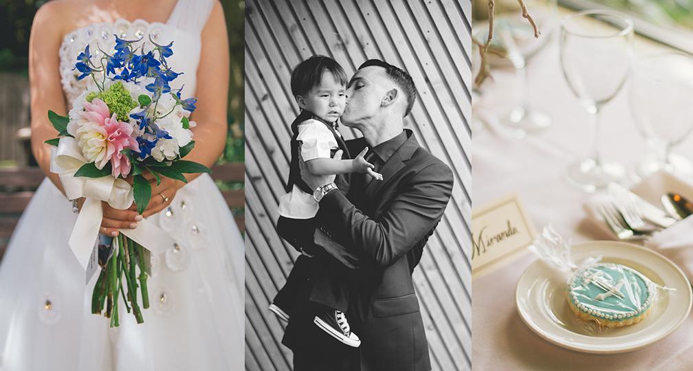 Bride & Bouquet comp.png