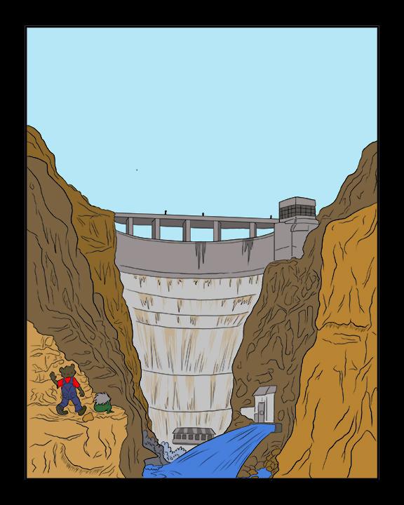 Illo Dam Title PageAA.jpg