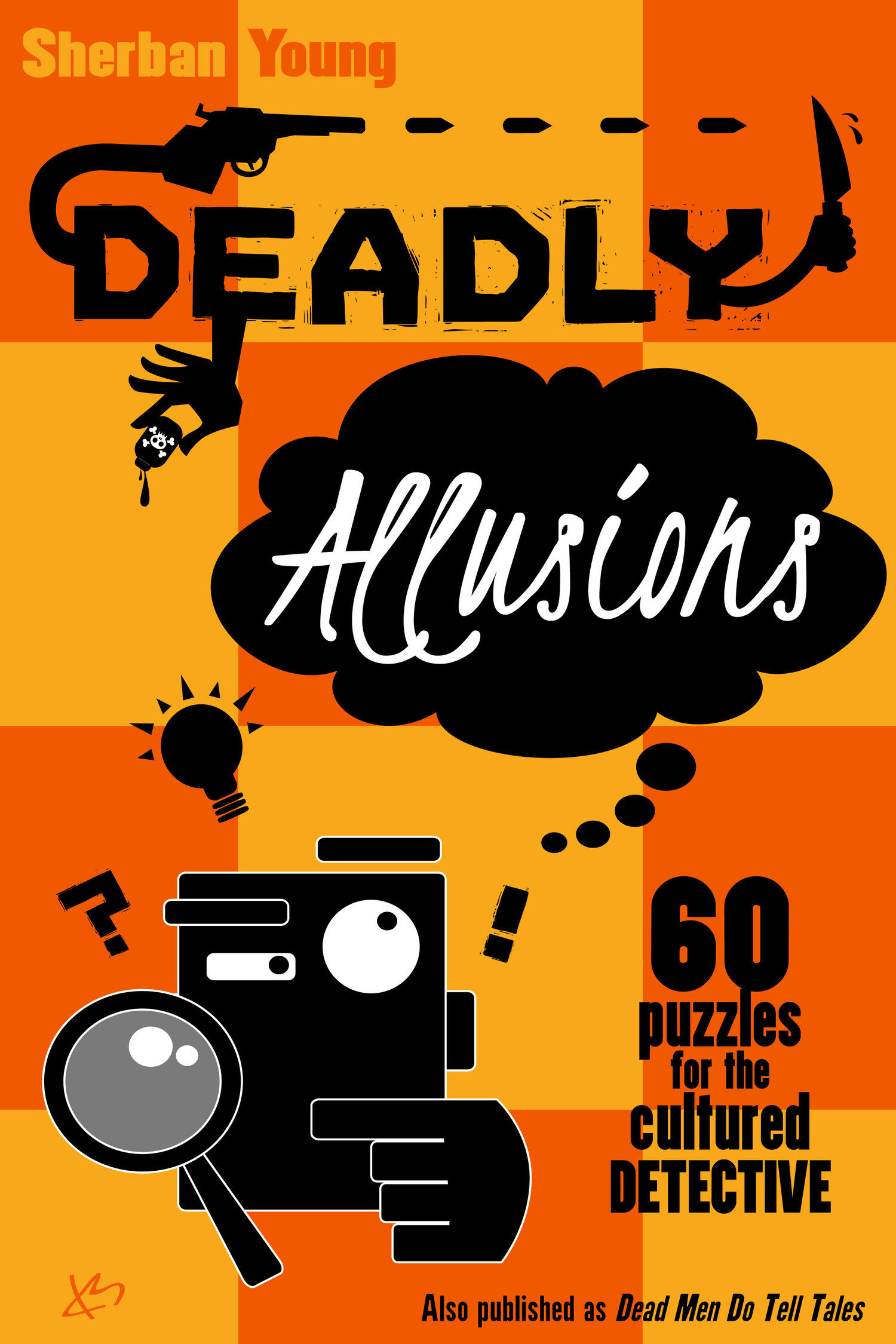 Allusions-Cover.jpg