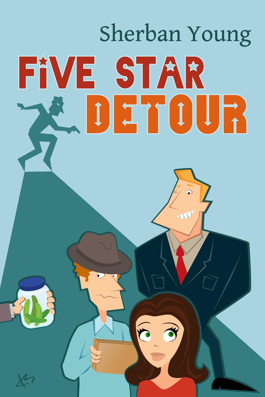 Detour-Cover.jpg