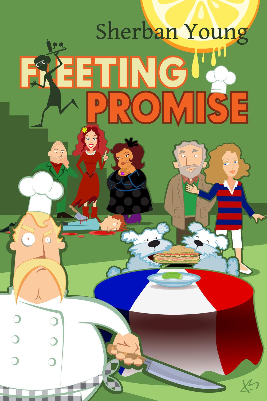 Promise-Cover.jpg