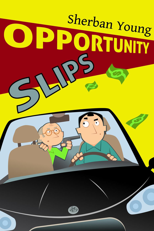 Slips-Cover.jpg