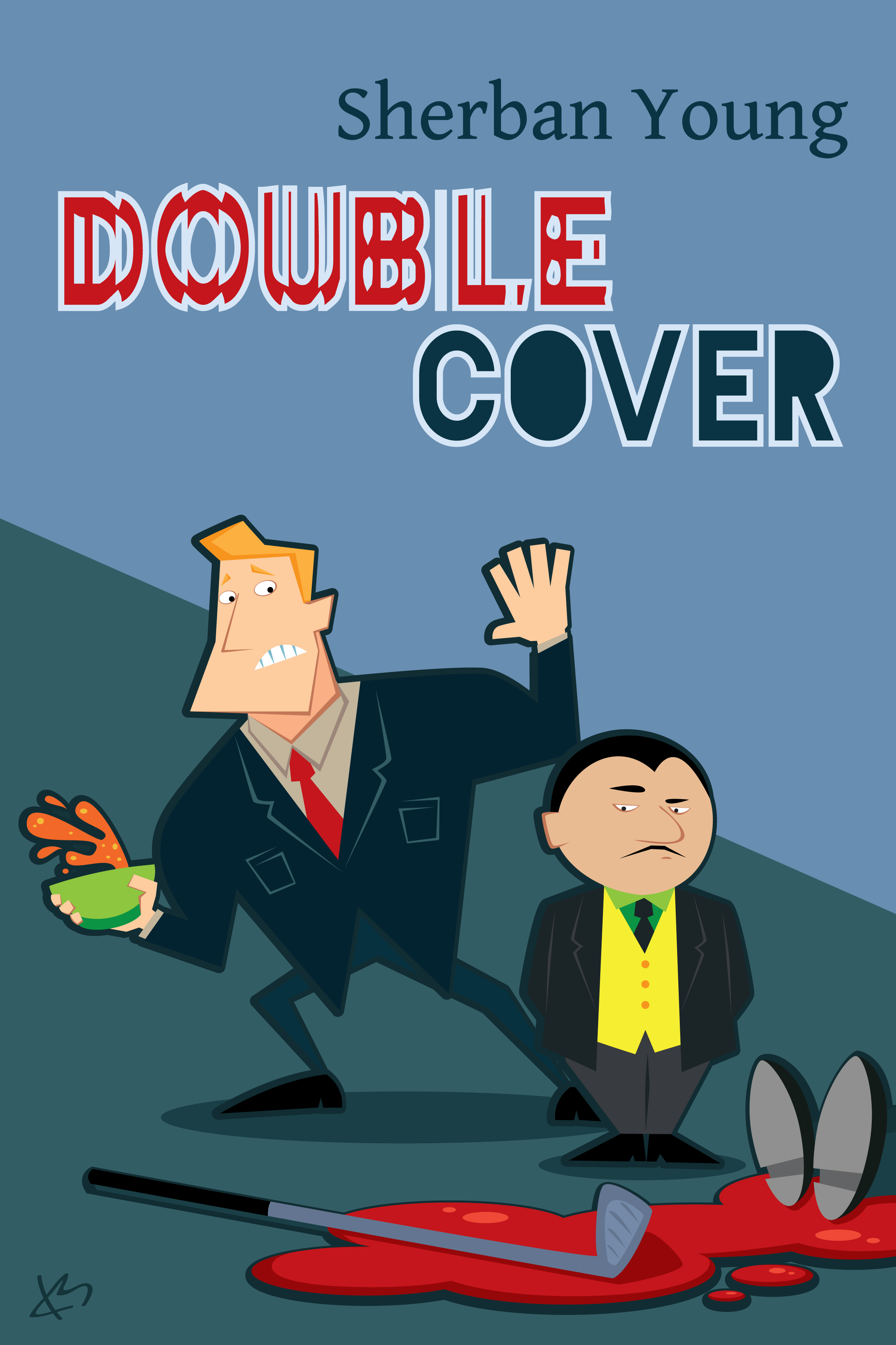 Cover-Cover.jpg