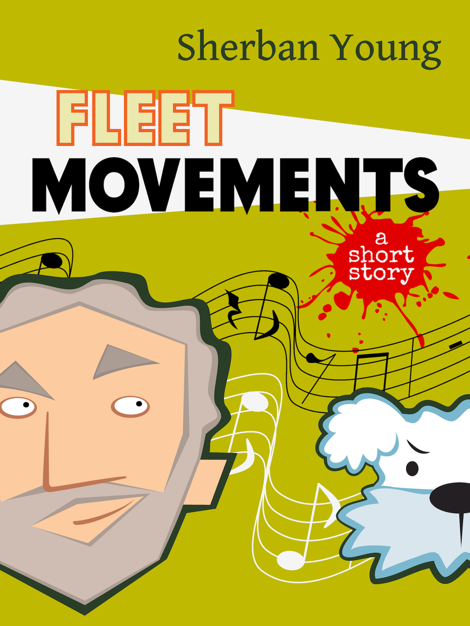 Cover-Movements.jpg