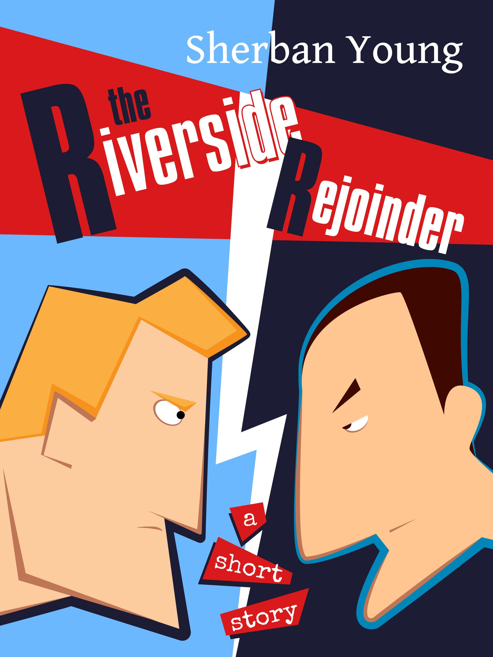 Cover-Riverside.jpg