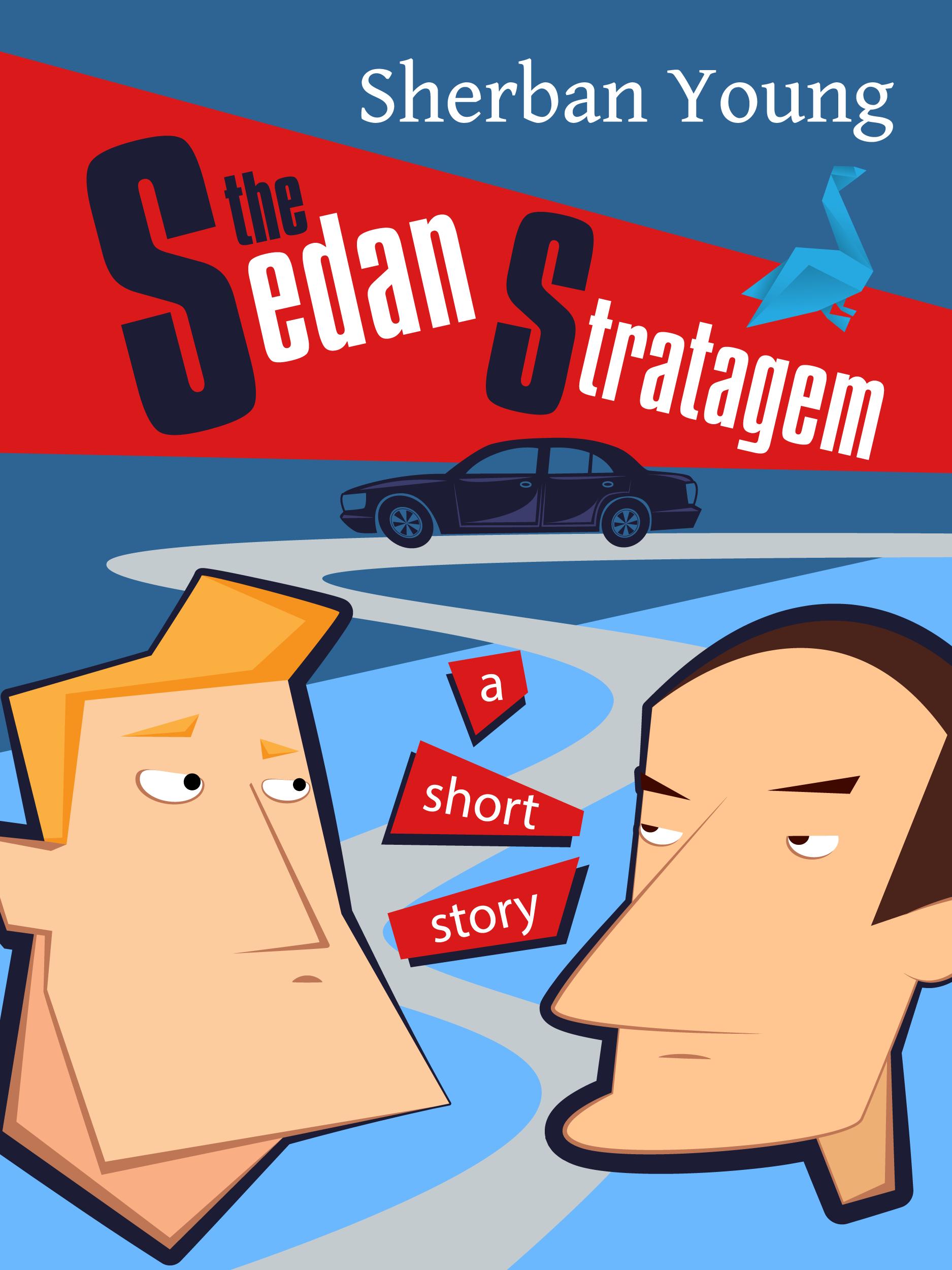 Cover-Sedan.jpg