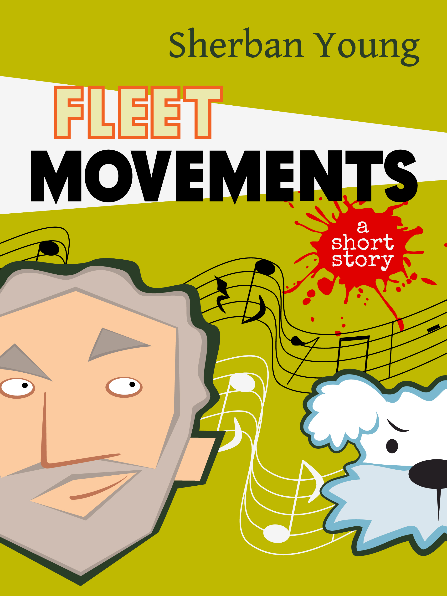 Movements-Cover.jpg