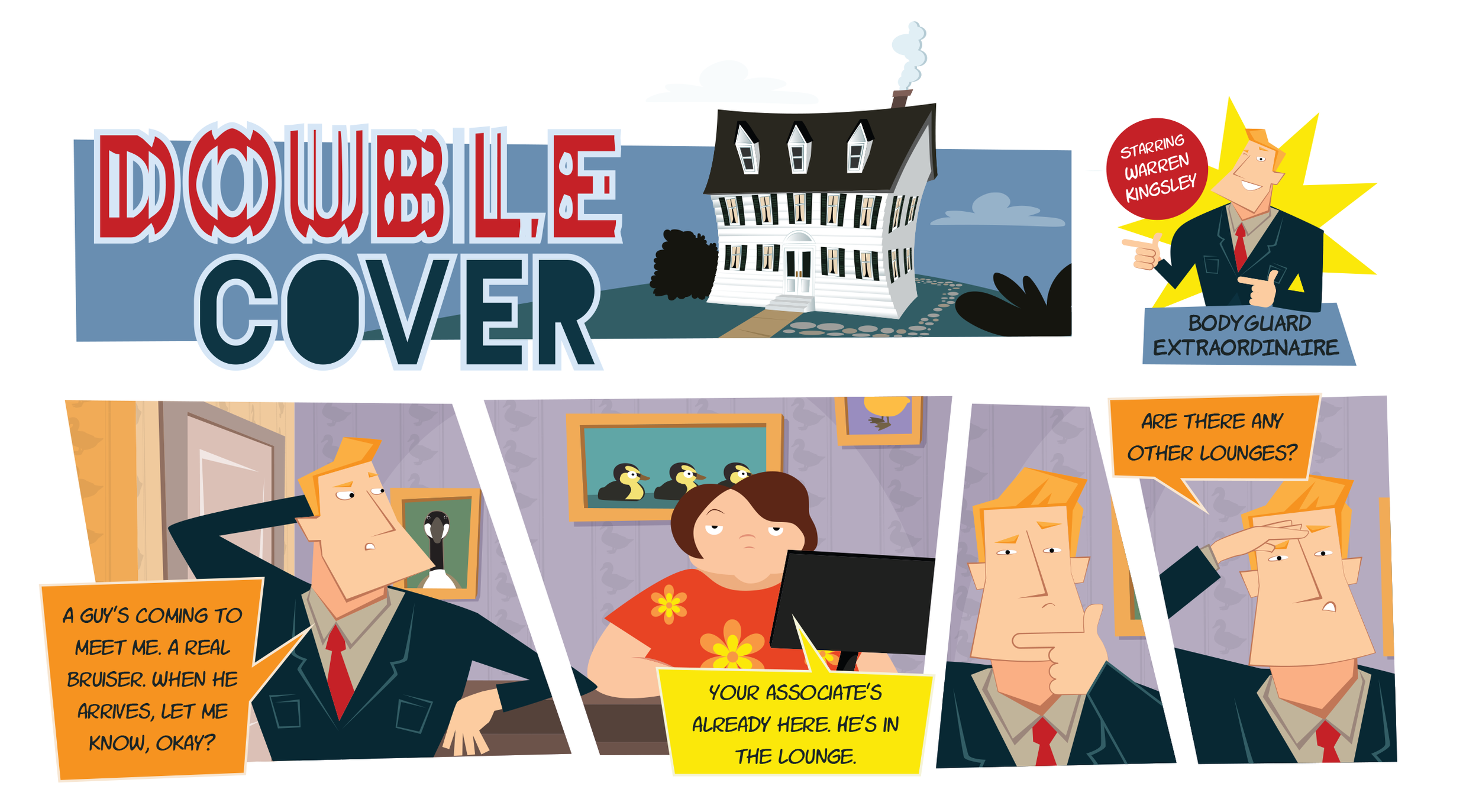 comic-DoubleCover-p1.png