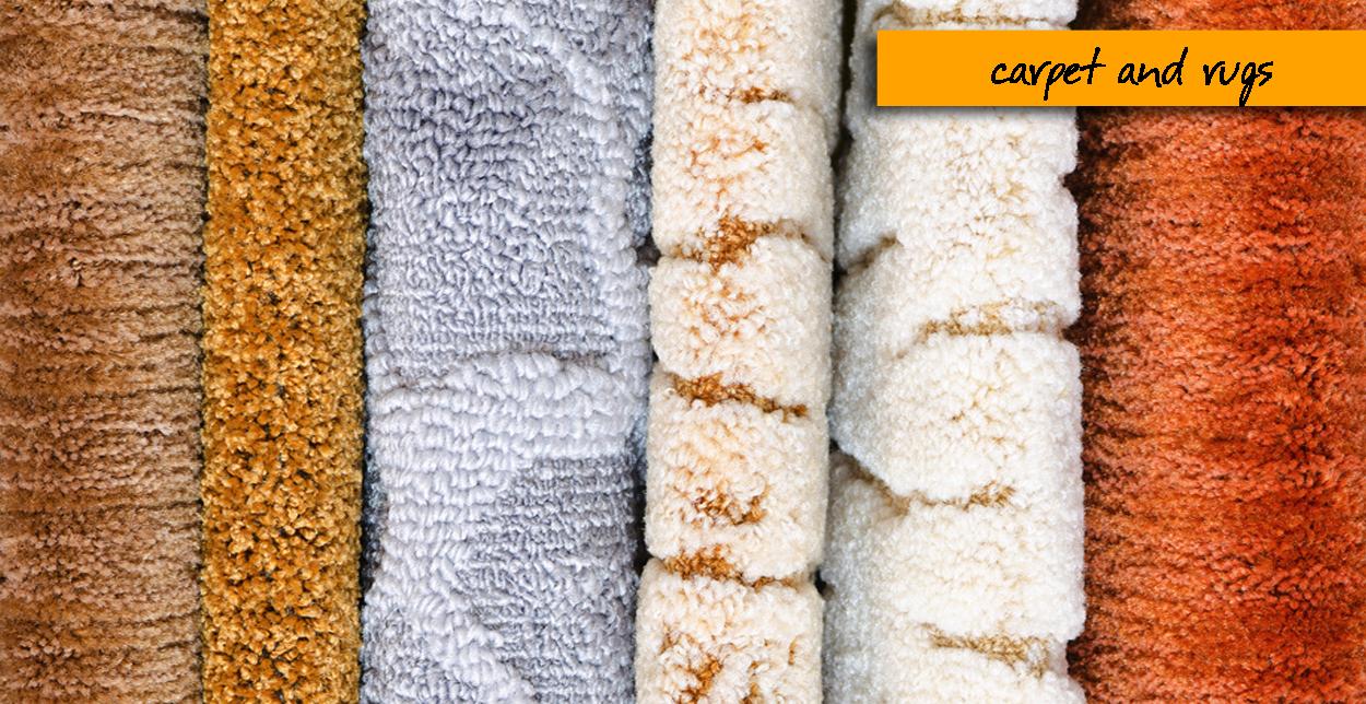 Carpet Image.jpg