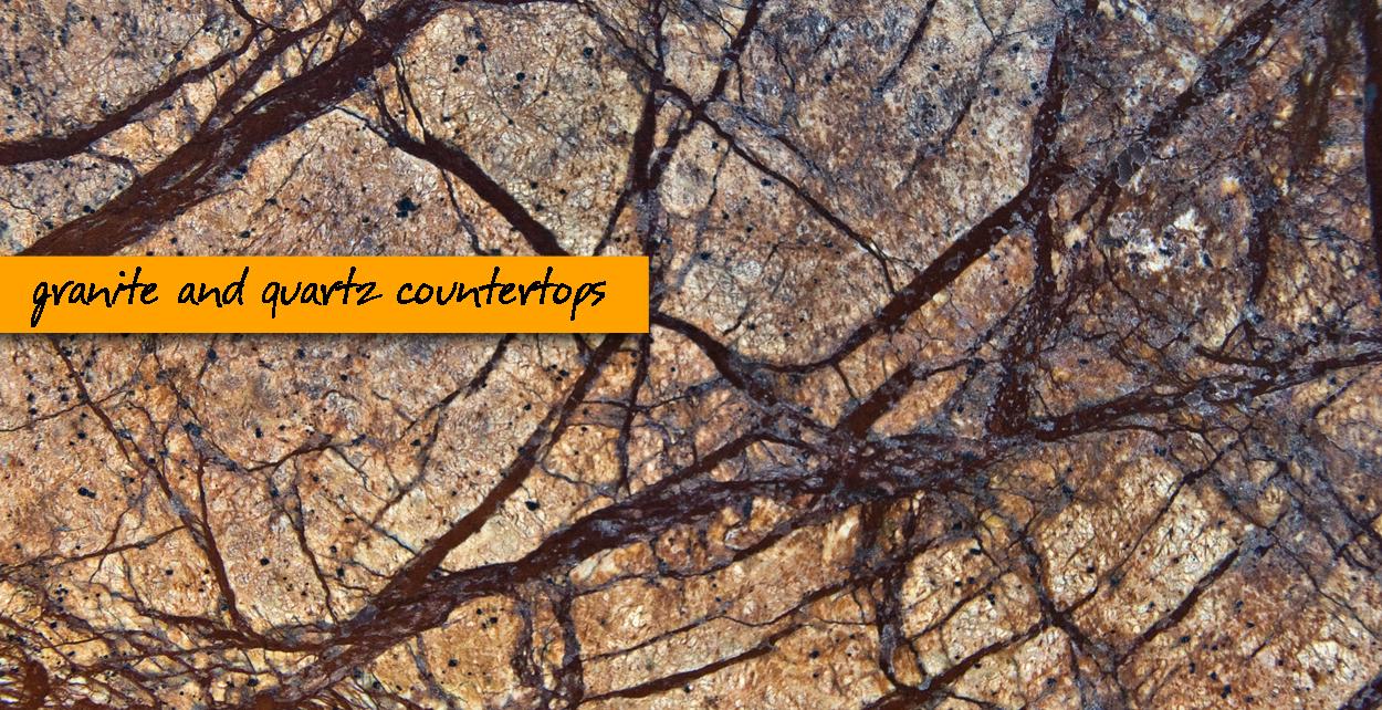 Granite Image.jpg