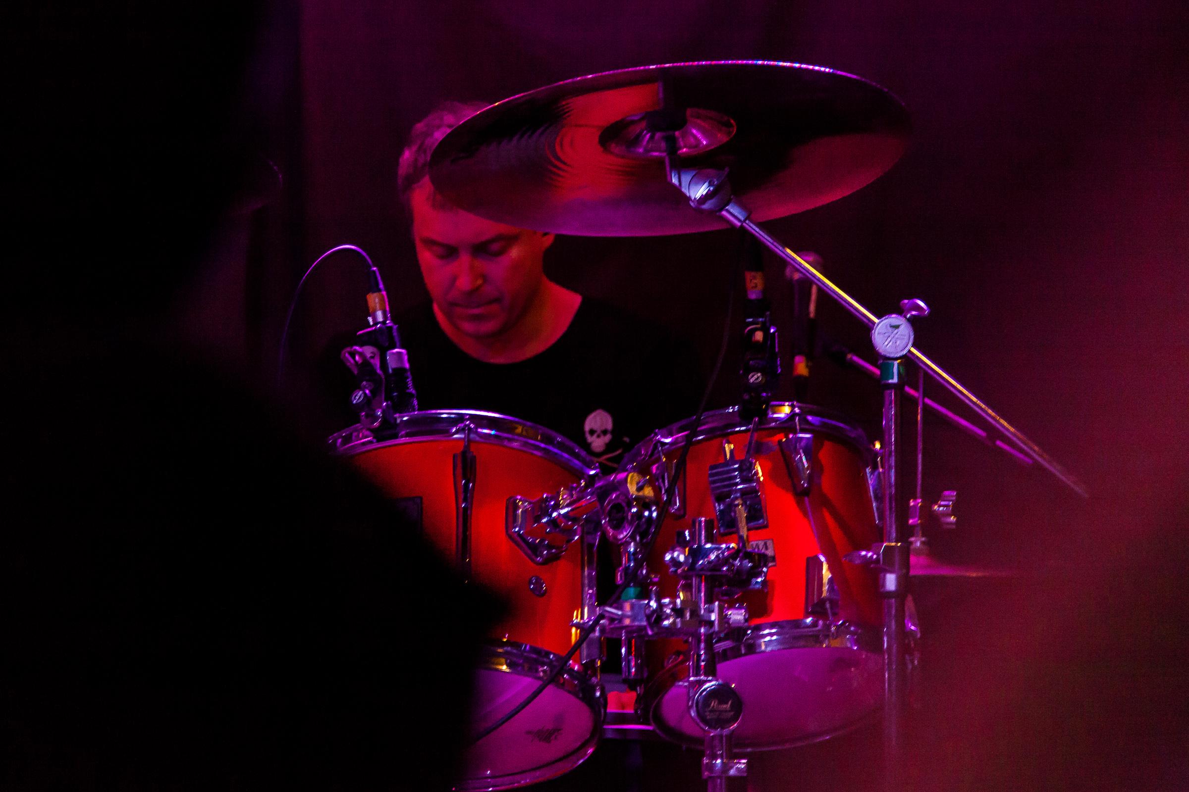 Jord Samolesky