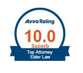 AVVO 10.0 Badge.PNG