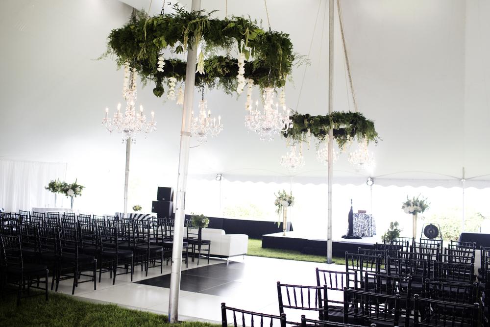 Phos Event Custom Lighting | Chandeliers .jpeg