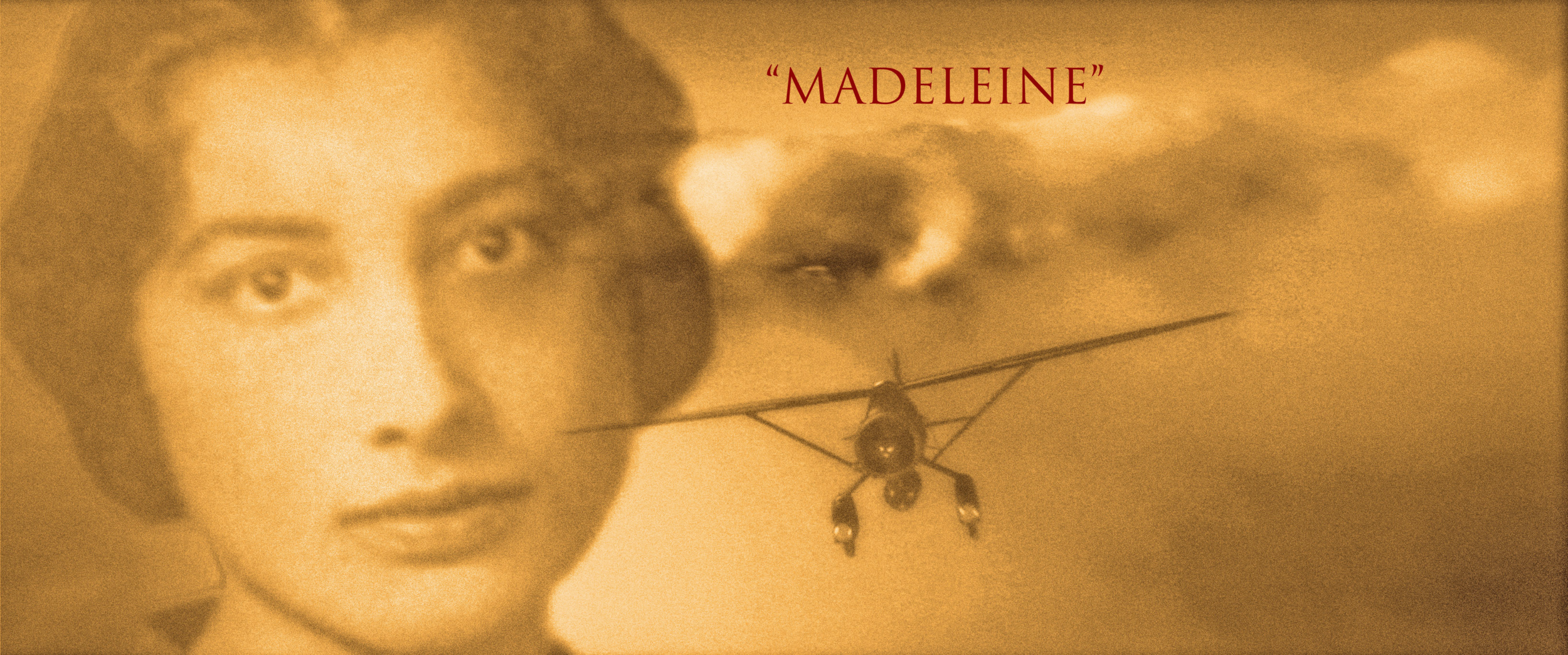 madeleine(high)jpg