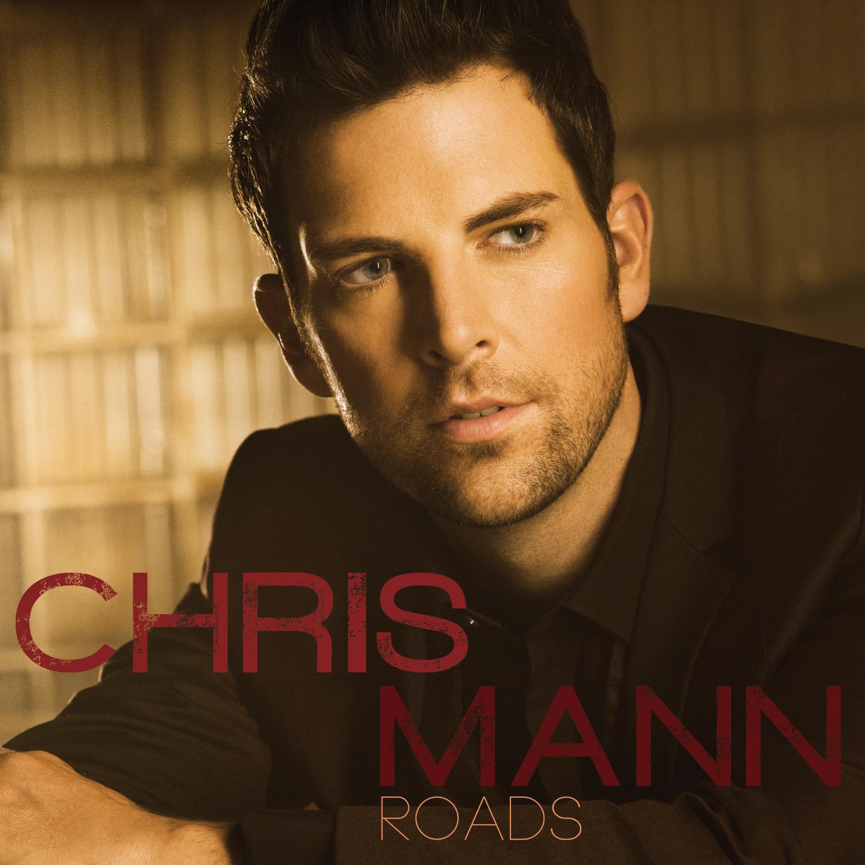 Chris-Mann-Roads-2012-1500x1500.png