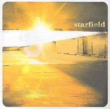 220px-Starfield_self_titled.JPG