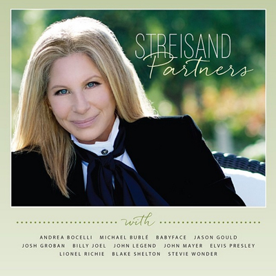 Barbra_Streisand_Partners_Album_Cover.jpg