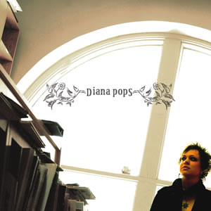 Diana-Pops-Self-Titled.jpg